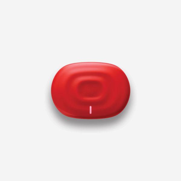 PowerDot-2560×2560-Uno